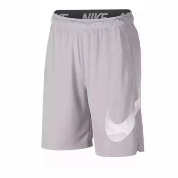 wide range best authentic look for Nike Dri-Fit Shorts size 4XL NWT
